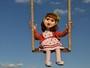 'Berenices' utiliza teatro de animação e máscaras para contar a sua história