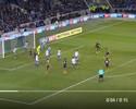 Sem querer querendo? Senegalês faz gol espírita e inicia virada do Newcastle