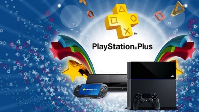 Serviço de assinatura PS Plus ficará mais caro a partir de setembro (Foto: Reprodução/Lightnin Gamer)