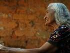 Mostra de cinema destaca trajetória de envelhecimento no Sul de Minas