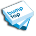 BumpTop