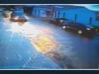 Dono de boate baleado em tentativa de assalto deixa UTI em Varginha, MG