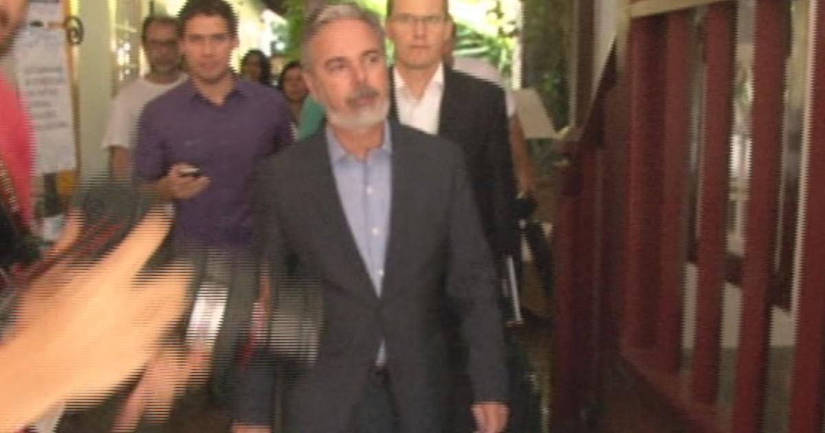 Governo brasileiro pede explicações aos EUA sobre espionagem