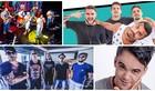 TV Gazeta apresenta novos músicos  (Divulgação/ TV Gazeta)