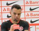 Ceará parabeniza Grêmio por título, mas descarta pressão maior no Inter