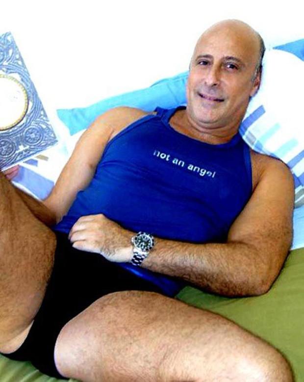 Blota Filho (Foto: Reprodução)