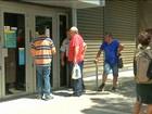 Grécia pagou dívidas atrasadas e não está mais inadimplente, confirma FMI