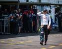 Verstappen pede desculpas à RBR após batidas e destaca aprendizado