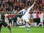 Sonhando com a Copa do Mundo, ex-Vasco cogita se naturalizar japonês