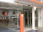 Bancários encerram greve depois de 20 dias na região de Rio Preto