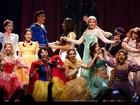 Espetáculo Infantil 'Princesas e Heróis' entra em cartaz em Camaçari