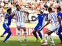 Bragantino bate Monte Azul e fica em terceiro no Paulista da Série A2
