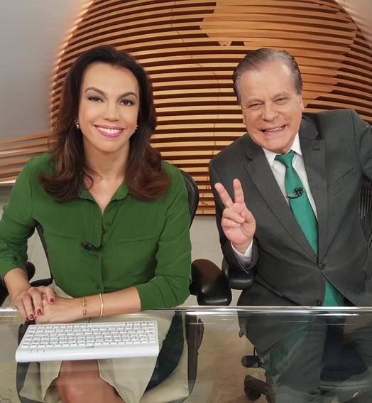 fique ligado! (TV Globo)