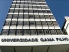 PF prende 3 suspeitos de darem prejuízo a fundos de pensão