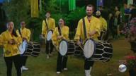 Festival Tanabata movimenta Araraquara com apresentações e gastronomia japonesas