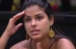 Munik adverte Ana Paula por proposta para Tamiel: 'Foi abrir a boca'