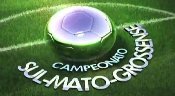 Campeonato Estadual 2013 (Foto: TVMO)