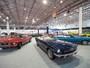 AutoEsporte ExpoShow segue até domingo; veja como visitar
