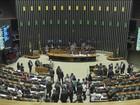 Defesa de Temer repercute na CCJ e divide governistas e oposição