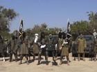 Conflito com Boko Haram deixou 1.600 mortos desde junho
