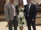 MP do Amapá define lista para escolha do novo procurador-geral de Justiça