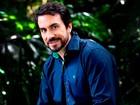 Padre Fábio de Melo apresenta show 'Solo Sagrado' na capital sergipana