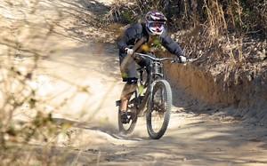 brasil de bike ep3