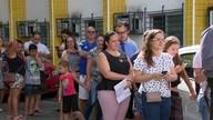 Apesar de restrições na aplicação, é grande a busca pela vacina contra febre amarela no Recife