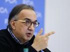 FCA é criticada por faltar a reunião sobre possível fraude em emissões