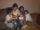Por ajuda de custo no DF, agentes de combate ao Aedes entram em greve