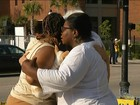 Cidade dos EUA onde atirador matou 9 em igreja é considerada 'sagrada'