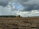 Expedição em MS vai fazer raio-x das lavouras de soja em nove municípios