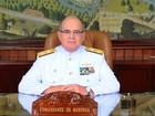 Crise econômica atrasa em dois anos programa nuclear da Marinha no RJ