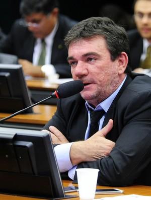 Andrés Sanchez (PT-SP)