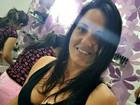 Suspeito de matar mulher é preso em MT e diz que cometeu crime por R$ 40