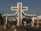 Festa do Divino Pai Eterno começa na próxima sexta, em Trindade, Goiás