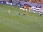 Seleção brasileira traz novidades para partida contra o Paraguai, na terça (29)