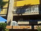 Piracicaba abre 5 concursos públicos com 61 vagas, maioria para educação