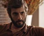 Flávio Tolezani, o Vinicius de 'O outro lado do paraíso' | TV Globo