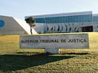 STJ anula decisão da Justiça de MT que impedia cortes de internet móvel