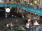 Rodoviária de Campinas espera 215 mil passageiros durante os feriados