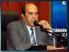 Após 17 dias internado, morre o presidente da Câmara de Cuiabá