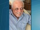 Morre, aos 81 anos, ex-vice prefeito de Itatiaia, RJ, João Paulo D'Oliveira