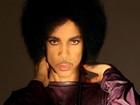 Prince esteve em farmácia horas antes de morrer, diz site