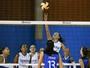 Rio bate Pinheiros, vinga Copa Brasil e segue invicto na Superliga feminina