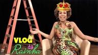 Bryce Caniçali conta tudo sobre o Carnaval de Vitória