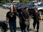 PF encontra 7 mil arquivos com preso por pedofilia; repugnante, diz delegado