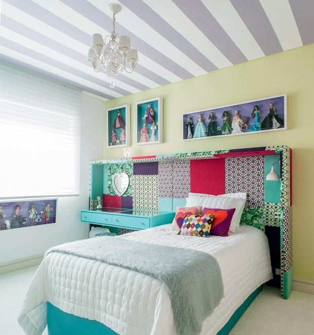 decoracao quarto infantil jardim ? Doitri.com