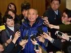 Samsung anuncia acordo com funcionários afetados por câncer