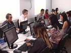 Ciee abre inscrições para 2ª Feira do Estudante em Goiás; veja detalhes